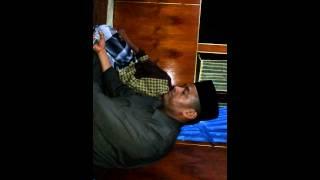 Qari Aceh Abi Ilie...