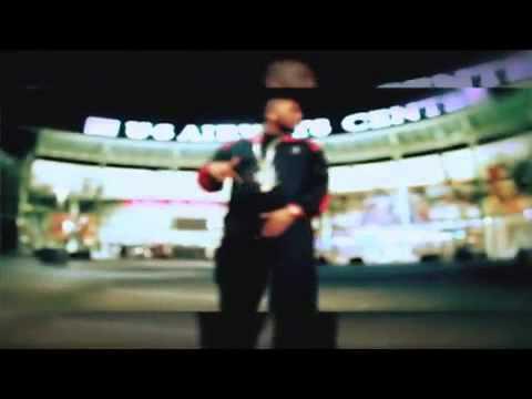 mav of sol camp feat juice - til the sunrise Chicago rapper Phoenix Arizona chicano rap 2012
