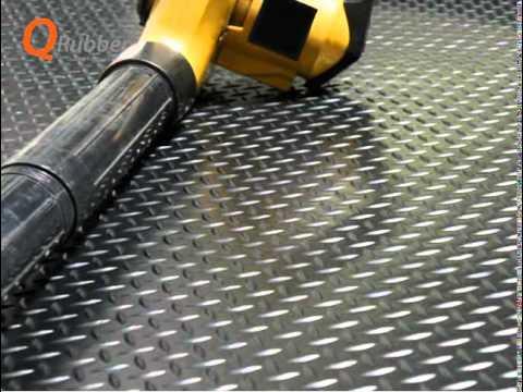 Alfombras para autos cubre alfombras colisas burlete - Cubre piso alfombra ...