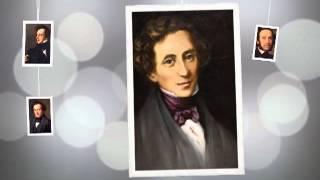 Felix Mendelssohn: Violinkonzert: Allegro molto appassionato