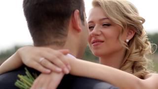 Оригинальные идеи на свадьбу. Красивое украшение(VORONCOVAEVEN наш официальный сайт - http://voroncovaevent.ru/ ставьте лайк и подписывайтесь на наш канал ..., 2015-12-15T21:14:54.000Z)