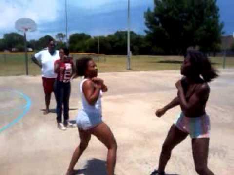 blackgirls-fights-bondage
