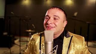 Artur Mejlumyan sirum em Video