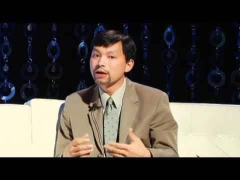 "Lam Thuy Van Show with Dr Hanh Truong - Chu De "" Schizophrenia  "" Part 2"