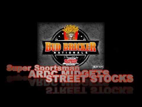 1st Annual Bud Bricker Nationals @ Susquehanna Speedway