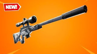 """🔴 Pro Xbox Player 