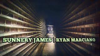 SUNNERY JAMES - RYAN MARCIANO - Coffee Shop [Diego Miranda B Jones Remix]