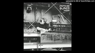 Texsure  Frankie Bones @ www.OfficialVideos.Net