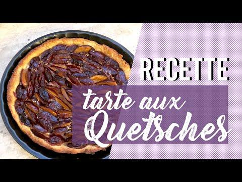 sweet-tips-⎜tarte-aux-quetsches-homemade