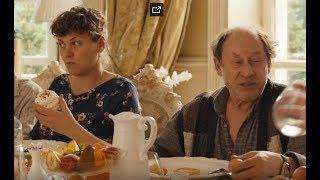 Ивановы-Ивановы 7 серия Анонс и содержание серий. Смотреть онлайн бесплатно