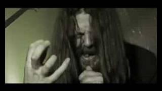 DISBELIEF - Navigator Videoclip