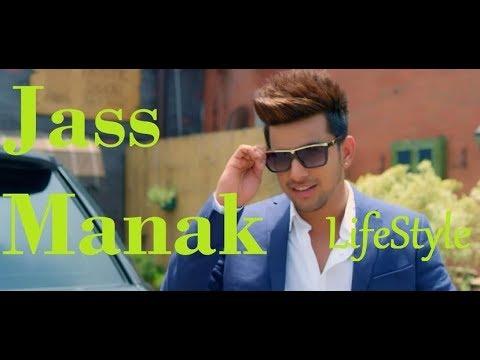 Jass Manak (Prada) Income,Lifestyle,NetWorth,Family,Car,Bike,House,Biography & More