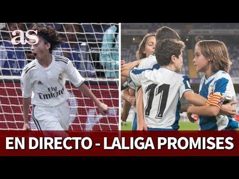 Cheap Real Madrid Souvenirs