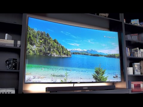 """FORTNITE ON 65 TV VS 23"""" MONITOR from YouTube · Duration:  8 minutes 51 seconds"""