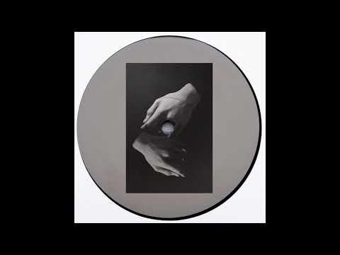 Imre Kiss - No Turning Back