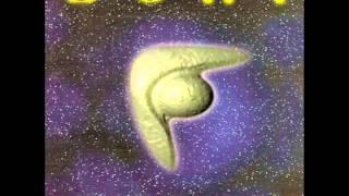 15 - La Luna - Dolphin