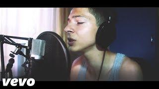 XXXTentacion &quottribute&quot - SAD (cover) Antonio Pican