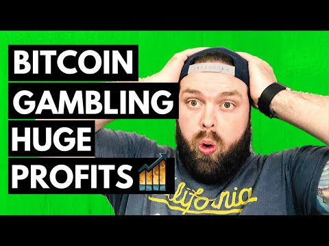 Why Use Bitcoin For Sports Betting? | Gambling Pro Tips To Win Big