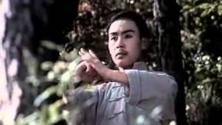 Wudang Movie