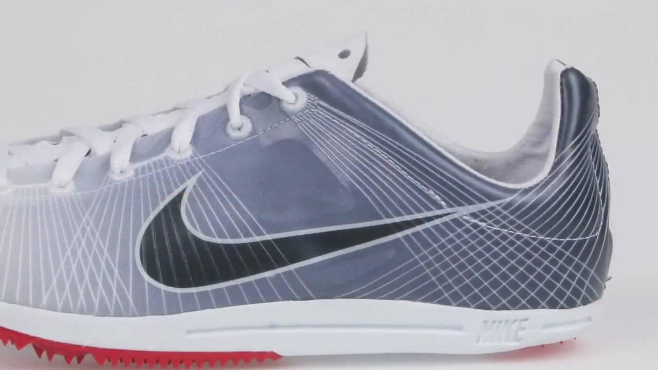newest 08bd5 bad1a Sneak Peek Nike Zoom Matumbo