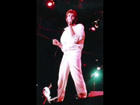 Kenny Loggins (Featuring Steve Perry) - Don't Fight It
