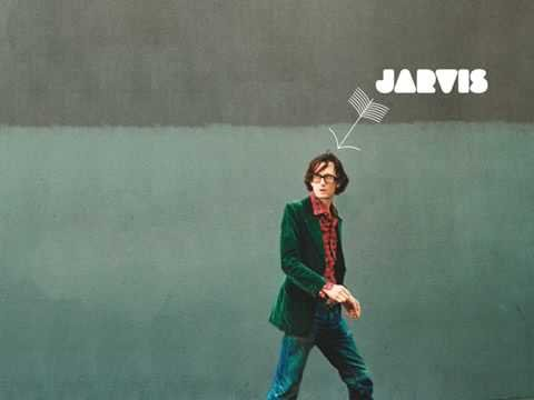 Jarvis Cocker - I Will Kill Again (w. lyrics)