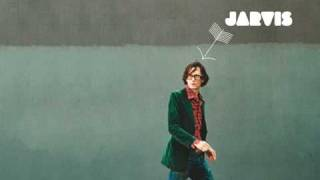 Watch Jarvis Cocker I Will Kill Again video
