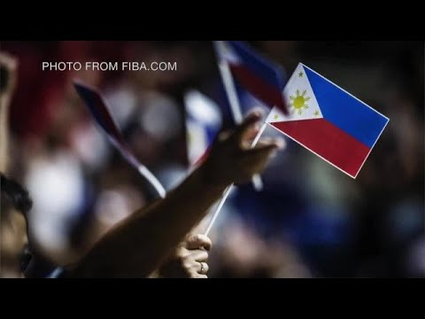 Gilas Pilipinas motivated amid pressure to deliver SEA Games gold