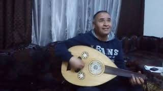 عيسى الاحسائي هجرتيني بصوت عبد المولى الزواهره ٠٠٩٦٢٧٩٥٨٥٣٦٤٤