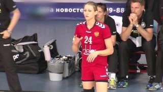 Польши бояться - на гандбол не ходить: эксперты оценили соперниц Российской команды