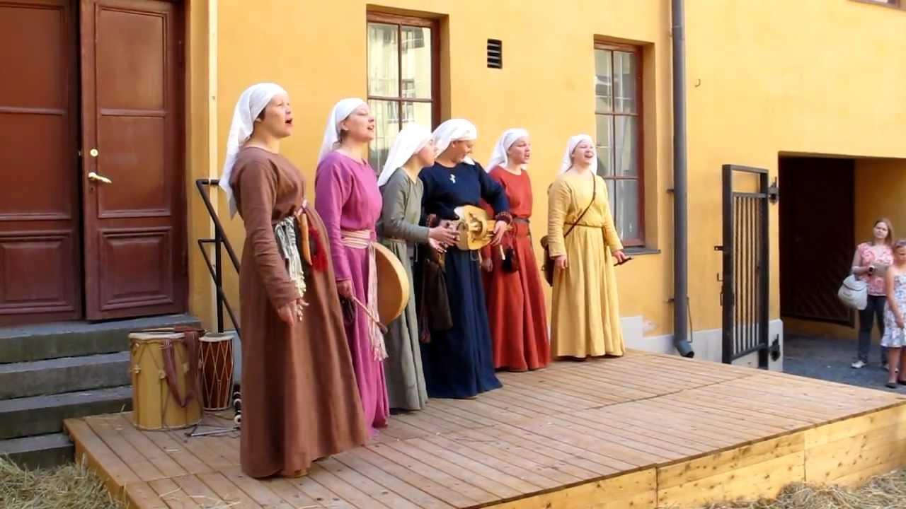 Turku Keskiaika