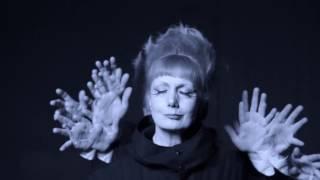chui-feat-josipa-lisac-tebi-putujem-official-video