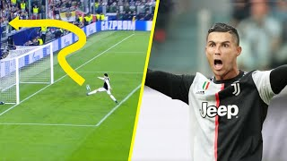 Download Funny Open Goal Misses in Football