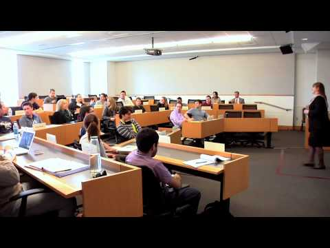 The 2008 Financial Crisis: A Behavioral Finance Approach