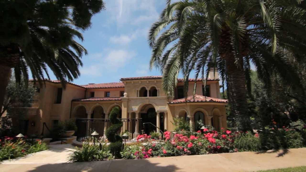 Pelican Crest Homes Multi Million Dollar Newport Coast Mansions