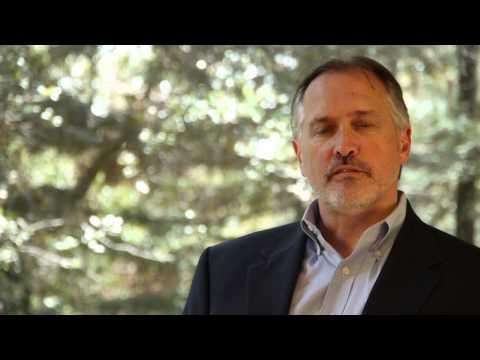 Palo Alto University - Psychology and Social Action Program