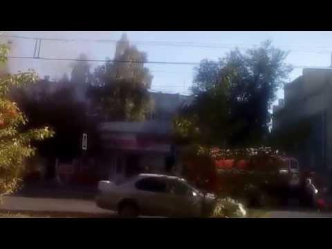 Врачи красноярской межрайонной детской больницы 4