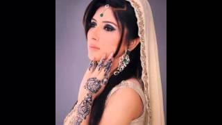 Bridal Makeup 2 Thumbnail