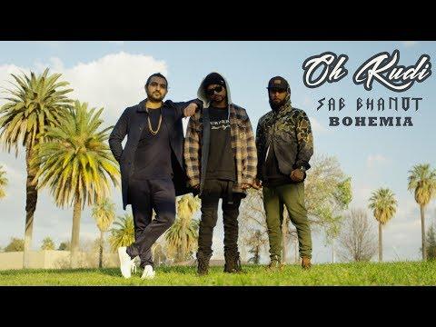 Oh Kudi - Sab Bhanot x Bohemia (Official Audio) + Teaser