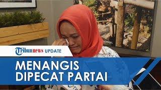 Caleg Gerindra Diberhentikan Sebelum Dilantik Jadi DPRD