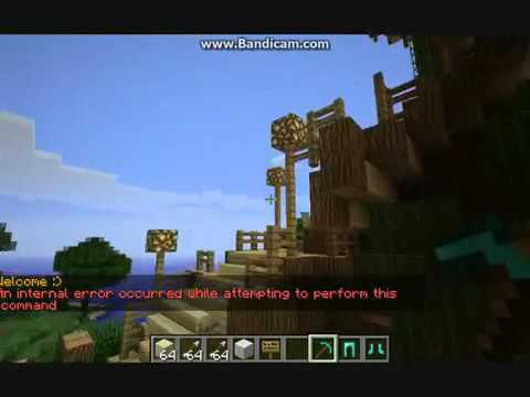 minecraft free hunger games server cracked