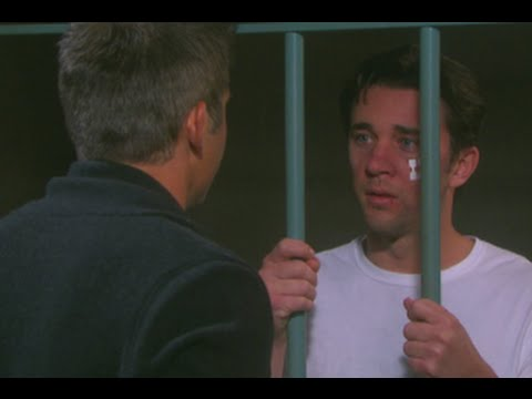 Days Of Our Lives For December 6th  11th  w Billy Flynn  AfterBuzz TV