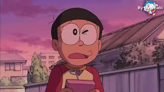 Doraemon italiano DOPPIO EPISODIO!