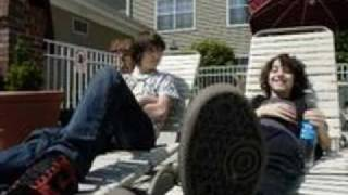 All I Needed By Alex Wolff(NBB) with Lyrics