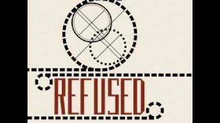 New Noise - Refused