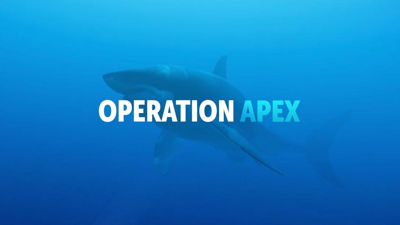 ผลการค้นหารูปภาพสำหรับ operation apex