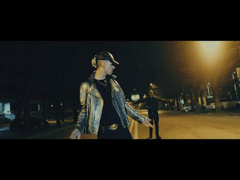 RISCHIO feat. ACHILLE LAURO - 09/15 | VideHoniroExxlusive