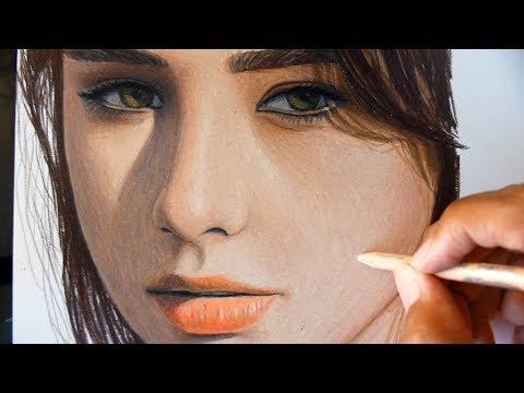 color-pencil-drawing-tutorial-marcus-art