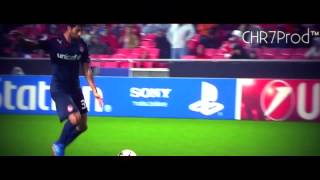 Olympiacos FC - All Goals In Champions League [2013/14] | HD