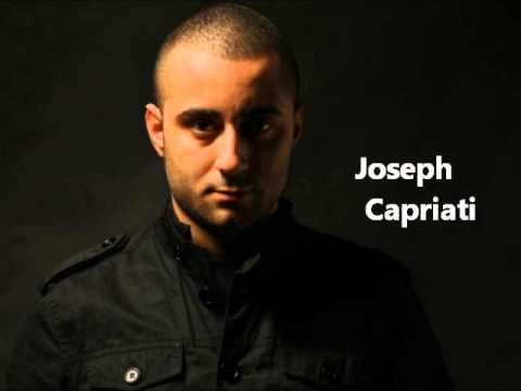 Joseph Capriati - Fabric - London  (Part 1)